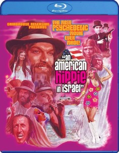 AMERICAN_HIPPIE_IN_ISRAEL_Bluray_boxcover