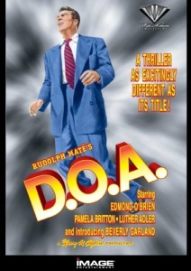 D.O.A._Image_Entertainment_boxcover