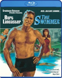 THE_SWIMMER_Bluray_boxcover