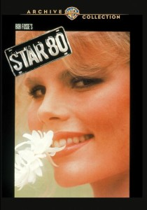 STAR80_boxcover